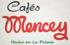 Café Mencey