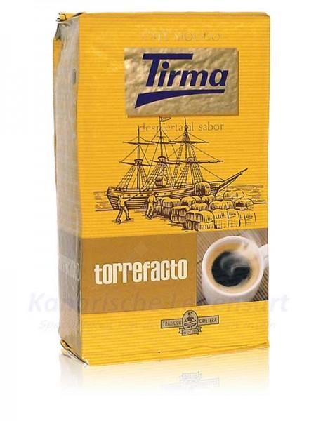 Café Torrefacto - 250g - Tirma