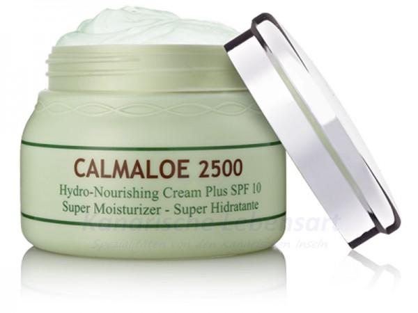 CALMALOE 2500 - Canarias Cosmetics - 250ml