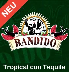 Tropical-Bandido-Banner-links590ca440a425b