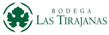 Bodegas Las Tirajanas