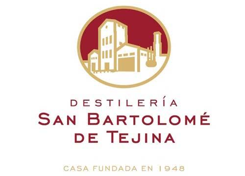 Destileria San Bartolomé de Tejina