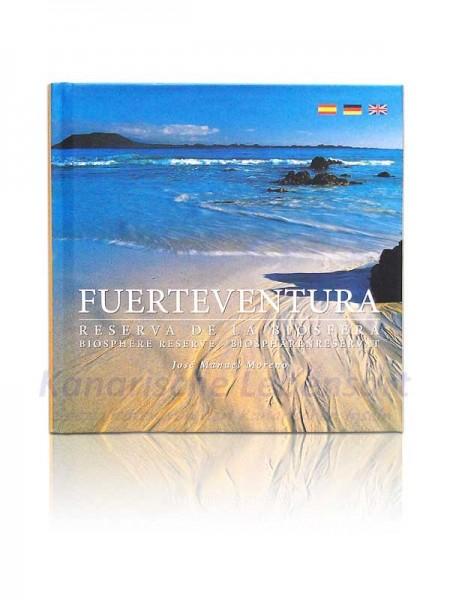 Fuerteventura - Fotografien und Texte