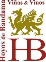 Logo-Hoyos-de-Bandamayp6PwDzGzzudT