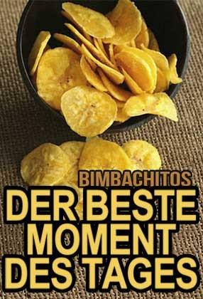 Bimbachitos-Banner15922ed4abfab6