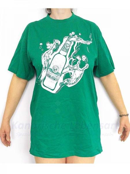 Tropical-T-Shirt-Vorne-gruen58fcc6702440d