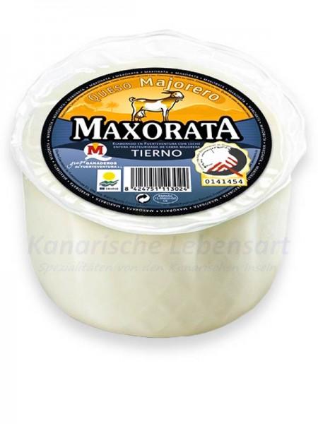Queso MAXORATA Tierno - 1Kg