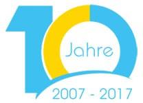 10-Jahre-Logo-Footer58fcc72ea01a6