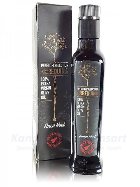 Aceite de Oliva Virgen Extra Finca Noel - 250ml