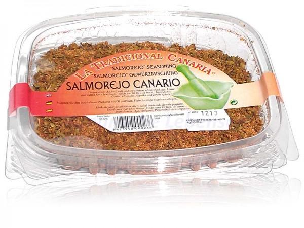 Salmorejo Canario - Gewürzmischung - 55g