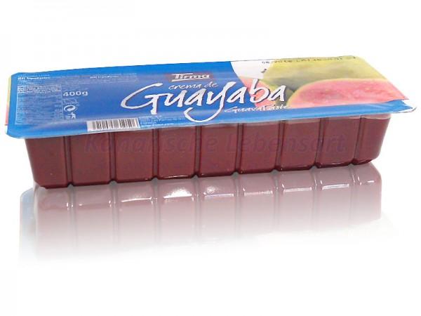 Crema de Guayaba - Guavencreme von Tirma - 400g