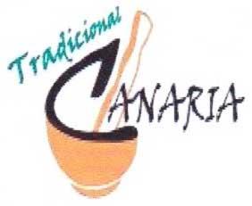 La Tradicional Canaria