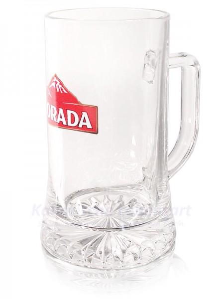 Bierkrug Dorada - 40cl