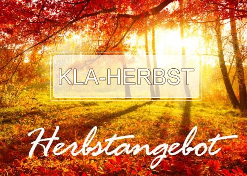 Herbstangebot59bea50e6a71b