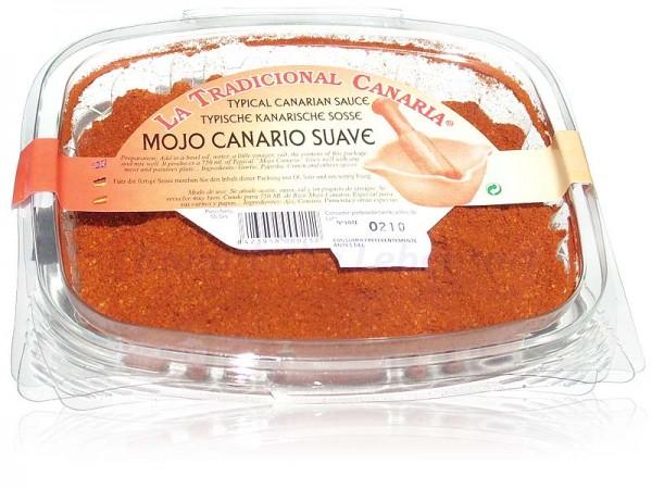 Mojo Canario Suave - Gewürzmischung - 55g