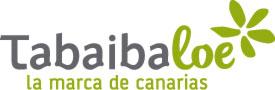 Tabaibaloe