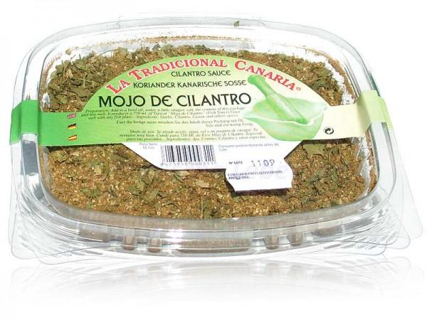 Mojo de Cilantro - Gewürzmischung - 55g