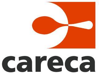 Cafés Careca