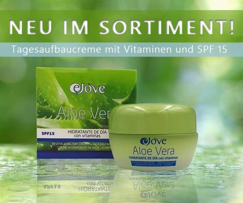crema-hidratante-de-dia-ejove-50ml-banner-facebook