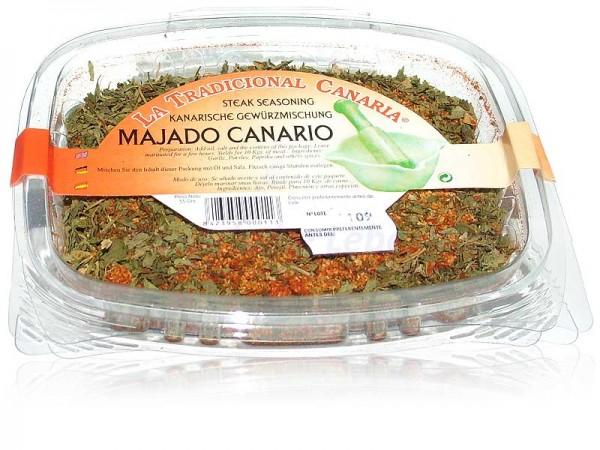 Majado Canario - Gewürzmischung - 55g