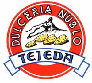 Dulceria Nublo
