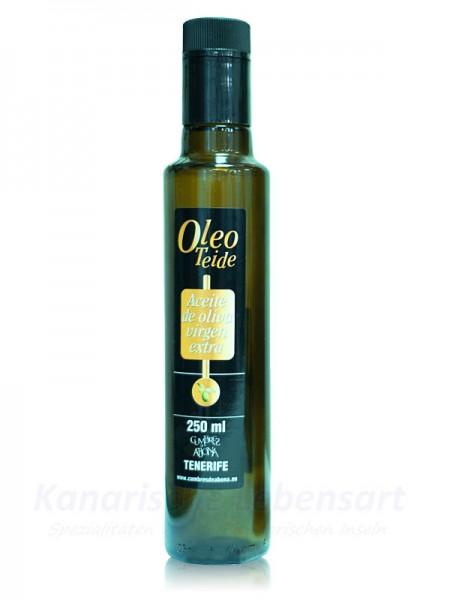 Oleo Teide - 250ml