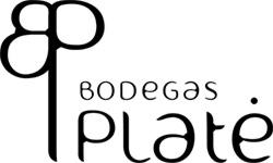 Bodegas Platé
