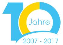10-Jahre-Logo-Footer