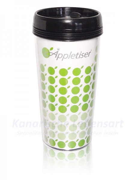 Appletiser Becher to Go