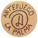 ARTEFUEGO