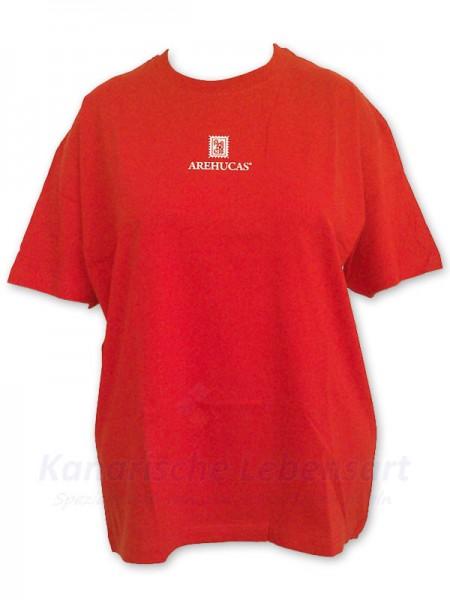T-Shirt Arehucas