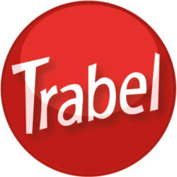 Productos Trabel