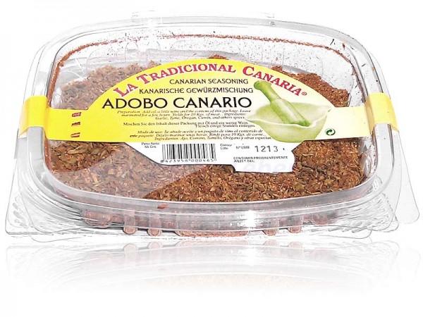 Adobo Canario - Gewürzmischung - 55g