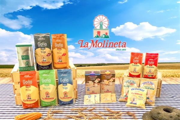 La-Molineta-Banner