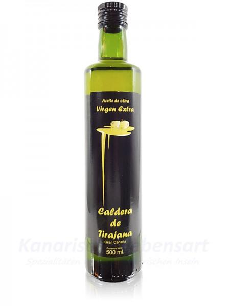 Olivenoel-Caldera-de-TirajanauKriw0dpXTTOJ