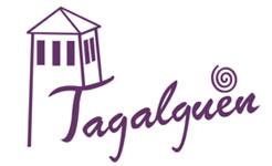 Bodega Tagalguén