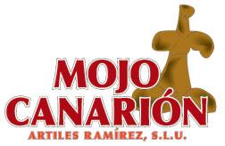 Mojo Canarion