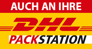dhl-packstation