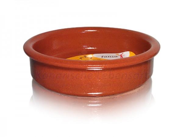 Cazuela - 12cm