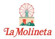 La Molineta